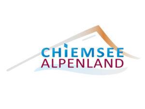 Haus Schnürmann - Wir sind stolzer Partner von Chiemsee Alpenland
